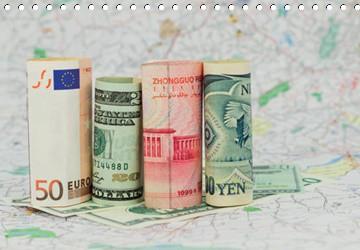 Bankovní Poplatky: Nejhůř Jsou Na Tom Malé Firmy A Charit