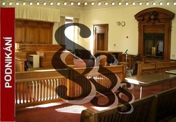 Konec Zákonného Předkupního Práva Spoluvlastníků?