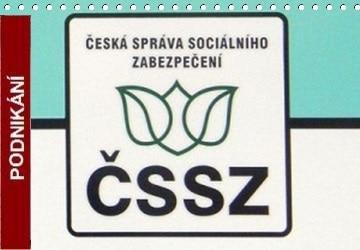 Absolventi Z Pohledu Pojistného Na Sociální Zabezpečení