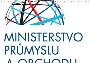 Export V Kostce - Vnitřní Trh EU – Praktické Informace A Užitečné Kontakty