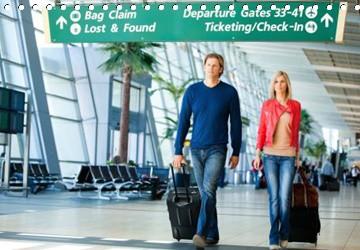 Cestovní Rizika
