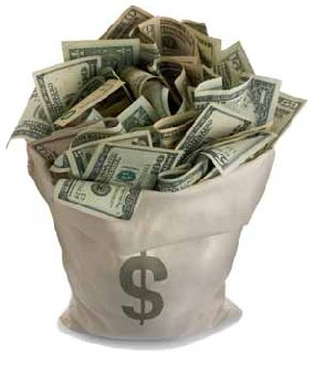 Nechme Peníze Ať Nám V Dobrém Slouží (2)