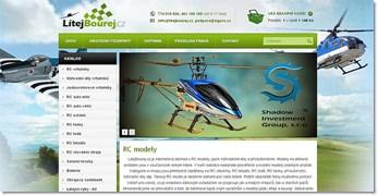 Texpro, s.r.o. - Komplexní ICT služby nejen pro firmy