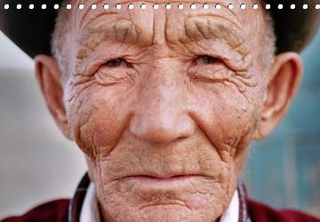 Biblické Stáří