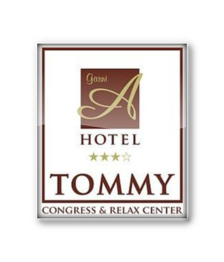 HOTEL TOMMY - CONGRESS A RELAX CENTER
